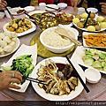 04 青海湖景區用餐