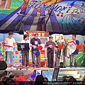 2018-11-10 嘉義虎尾霹靂布袋戲片場