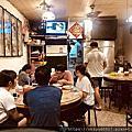 2019-08-11 新豐老星牛肉麵 普普
