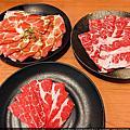 2019-08-06 秘町無煙炭火燒肉