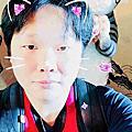 2019-07-06 台北華山朝畏俊男─動物也瘋狂
