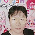 2019-12-15 夢時代內展覽與快閃店─無嘴貓HELLO KITTY & 戀與製作人