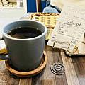 2020-01-19 台北旋律之心女僕咖啡廳
