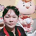 2020-01-22 龍潭史奴比名人堂