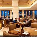 2020-01-23 黑龍江省之旅第一天 01 飯店早餐