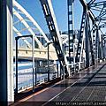 2020-01-24 黑龍江省之旅第二天 07 百年濱州鐵路橋