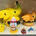 2020-05-11 高雄五家玩具店逛逛 與設計師收藏店