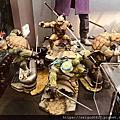 2020-05-13 高雄吉米搖滾GK玩具店