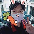2021-03-07 台北哈比怪人別館玩具博物館
