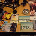0106亞洲電台訪問
