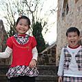 2013寒假新社莊園東勢林場之旅
