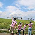 2015北海道的夏天-親子露營22天