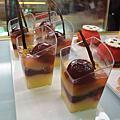 06-13杯裝蛋糕