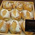 11/12/13 麵包