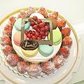 06-13 慕思蛋糕
