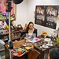 20120315【驚濤˙太平輪】1730時報周刊專題報導(資深編輯林庭瑤先生)