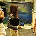 20120322中天新聞採訪丁總