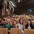 2017 春嬌救志明