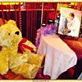 2009.4.12 小麗訂婚