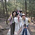 200704_台南