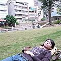 200803_台南