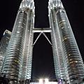 200811_Kuala Lumpur