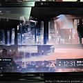 windows 8 beta testing