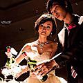 婚禮紀錄||志平&雅珍