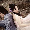 花蓮婚攝/婚禮紀錄||Kevin&Amita