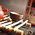 商品攝影||茶葉1