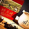 商品攝影||茶葉2