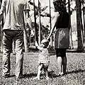 親子攝影-子樂