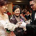 嘉義婚禮紀錄||怡圭&亭之