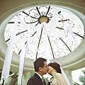 婚禮紀錄||本安&祥雯