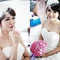 婚禮紀錄||佳駿&家玲
