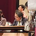 2012.09.26佐藤學研習
