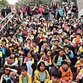 2013.03.21兒童育樂中心