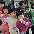 2013.04.03兒童節活動