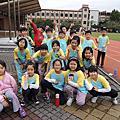 2013.05.02馬拉松小子比賽