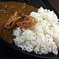 雞玉錦拉麵 101