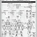 MG RGM-79 SNIPER SC CUSTOM