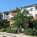 20140601臺南藝術大學