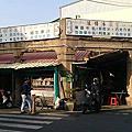 20150117臺南後壁菁寮老街