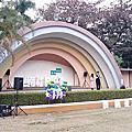 20150118台南社大台南公園