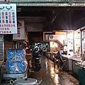 20150216水仙宮市場