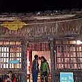 20150304月津港燈節