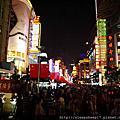 美東44天-台北/上海2012.10.02