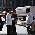 美東44天-紐約2012.10.05