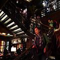 美東44天-紐約2012.10.07