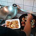 20080617董哥來做菜